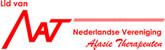 logo_nvat