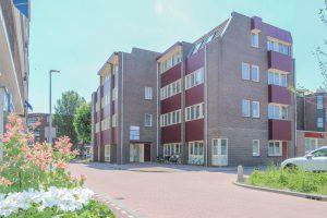 Almere Haven